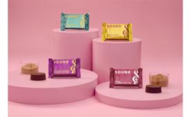 SOUND Nutrition creates snacks to reinvigorate healthy eating movement