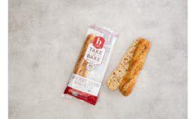 La Brea Bakery announces expansion of Take & Bake bread portfolio