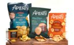 Amazon launches new private label food brand, Aplenty