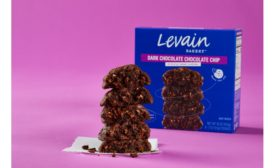Levain Bakery cookies now available nationwide at Whole Foods Market stores