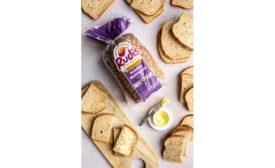 Rudis Rocky Mountain Bakery Small-Batch Organic Seeded Multigrain Bread