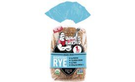 Daves Killer Bread Righteous Rye