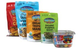 SunRidge Farms expands sustainability initiatives for organic and natural products