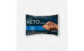 :ratio soft bakes and crunchy bars