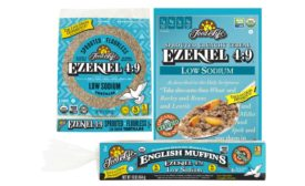 Food For Life launches three low-sodium products