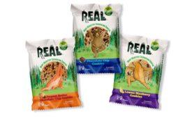REAL Cookies
