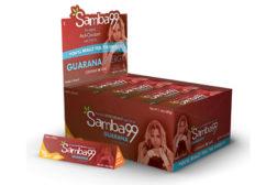 Samba 99 Guarana