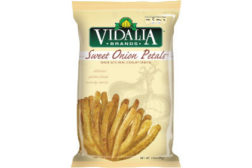 Vidalia Sweet Onion Petals