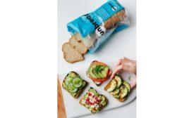 Unbun Foods Bagels, Sliced Bread, and Tortillas