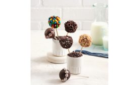 Shari's-Berries®-Confections-Candy-Covered-Cake-Pops™---6ct.jpg