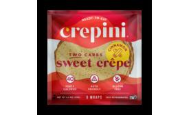 Crepini Sweet Crepes