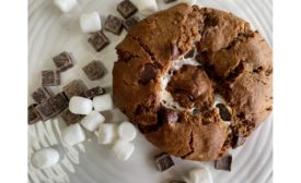 Whey Better Cookie Co. celebrates three years of cookies with new flavors