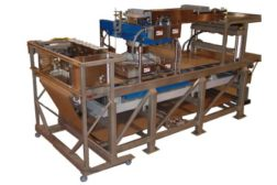 AM Manufacturing Tortilla Press
