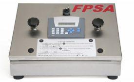 FlexPak Semi-Automatic Control Package