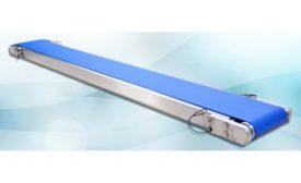 HydroClean conveyor