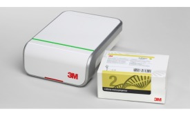 3M Molecular Detection Assay 2--Listeria monocytogenes