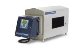 Thermo Fisher APEX Upgrade