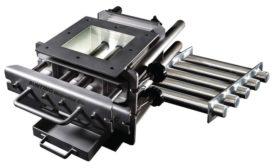 Bunting Magentics NUHI Cartridge Magnet