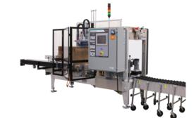 Wexxar Bel WF30 Gen2 Fully Automatic Case Former
