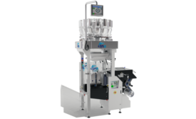 tna solutions to debut latest iteration of flagship robag series at PACK EXPO 2021