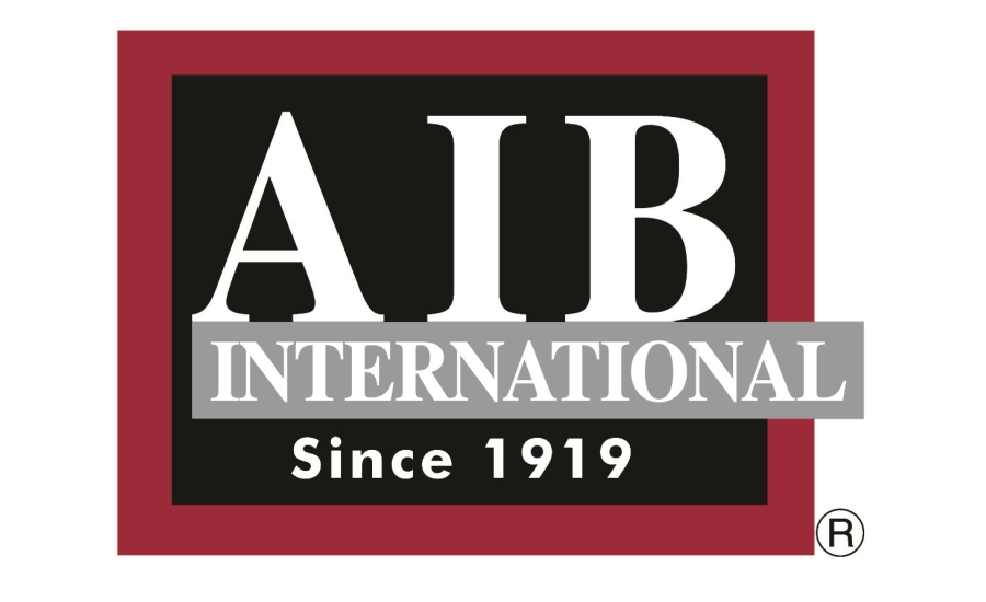 aib international implements changes to personalize food safety