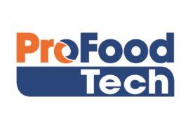 ProFood Tech 2017