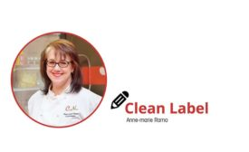 Working with clean-label flavorings in snacks and baked goods