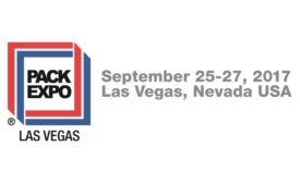 Pack Expo LV