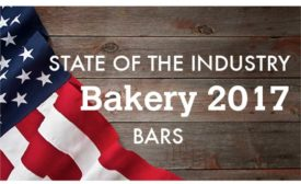 State of the Industry 2017: Across the board, healthy bars find success