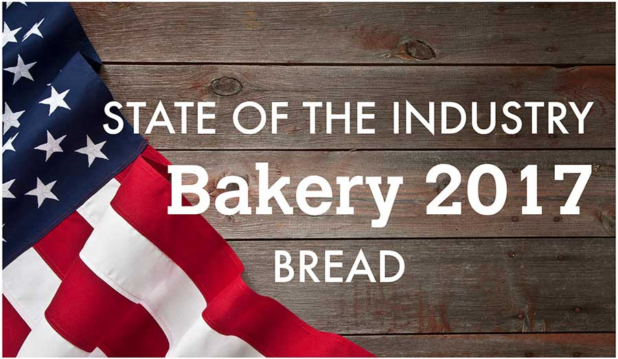 State of the Industry 2017: Tradition anchors breads while innovation looks to the future