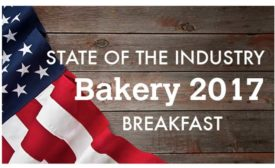 State of the Industry 2017: Frozen breakfast foods balance health and indulgence