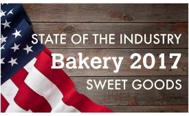 State of the Industry 2017: Sweet goods go specialty, seasonal and even guilt-free