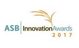 ASB Innovation Awards