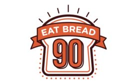 Eat Bread 90