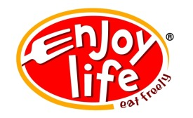 Enjoy Life Foods logo