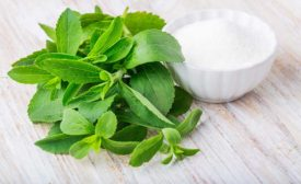 Clean Label Stevia