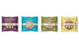 Munk Pack Protein Cookies Line
