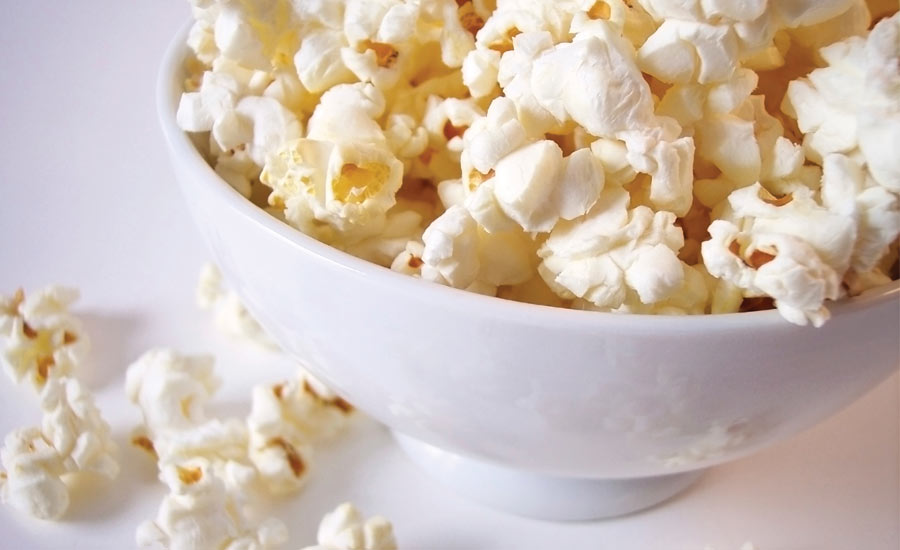 Sfwb_markettrends_0819_feature_popcorn