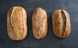 State of the Industry 2019: Formulating the future of fresh bread
