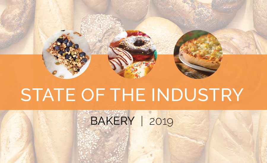 State of the Industry 2019: Strategizing for success