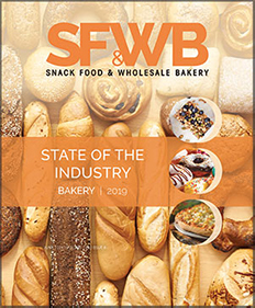 sfwb state of the industry bakery