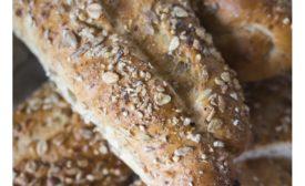 Brolite Bread 1