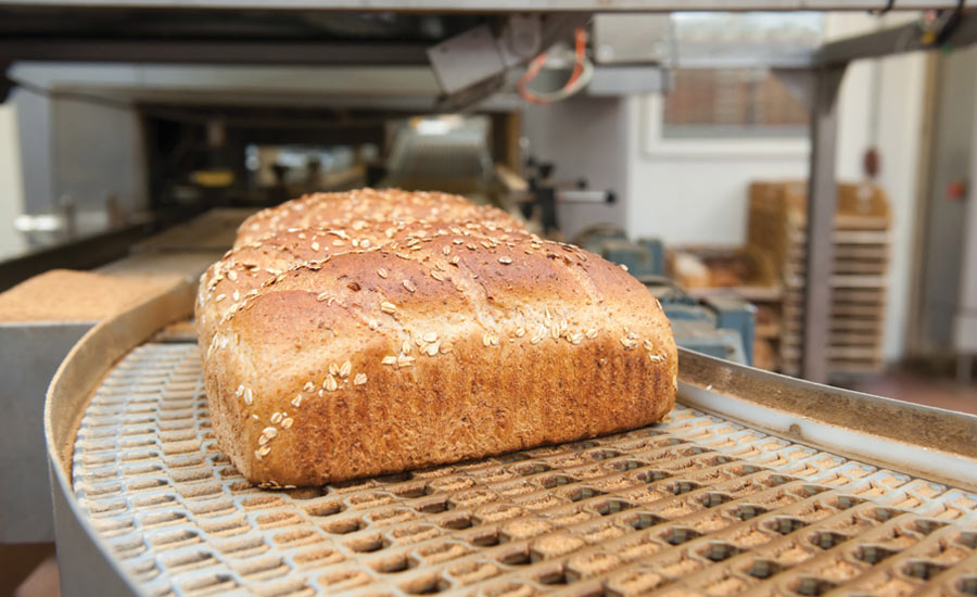 New dough conditioners bring multifunctional benefits to baked goods