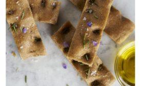 Cracker Trends