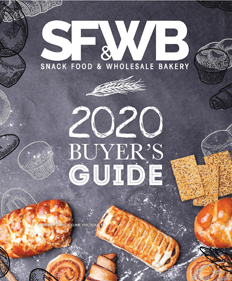 sfwb 2020 buyers guide