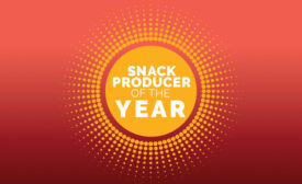 sfwb snack producer of the year