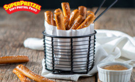 State of the Industry 2020: Frozen snacks & appetizers see strong growth