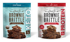 State of the Industry 2020: Cookies evolve for broader appeal
