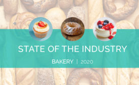 State of the Industry, 2020: Pathways out of the pandemic