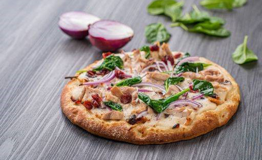State of the Industry, 2020: Healthy pizza diversity fuels growth